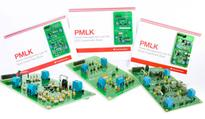 Texas Instruments meets need for skilled power engineers with Power Management Lab Kit series