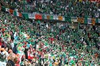 Over 800 extra tickets made available to Republic of Ireland fans for Euro 2016