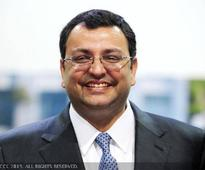 This group is backing Cyrus Mistry, asks TCS shareholders to vote against his sacking