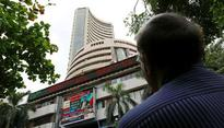 Indian IT stocks feel the heat after new H-1B Bill is tabled in US