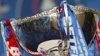Scottish League Cup opening group fixtures confirmed