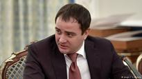 Pavelko: France needs to provide extra security