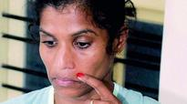 Marathon miss: Ministry orders probe into claim