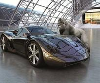 CES 2017: Corning Develops New Gorilla Glass, Not For Phones But Cars