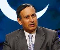 Pakistan must either dump jihadis or get globally isolated, says Husain Haqqani