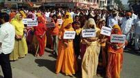 Why Sanjay Leela Bhansali has very limited options in the Padmavati row