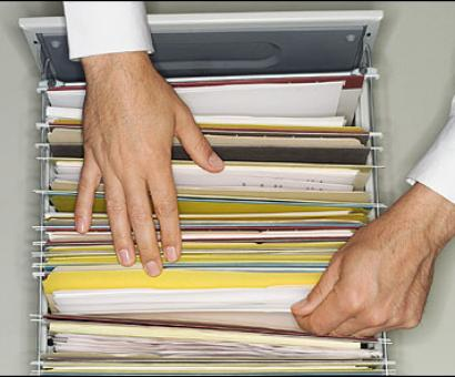 'Missing files' can't be used as excuse to deny RTI queries: CIC