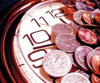 Local banks may eschew pricier international funds: KPMG