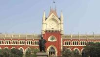 Narada sting: TMC MLA Iqbal Ahmed moves Calcutta HC