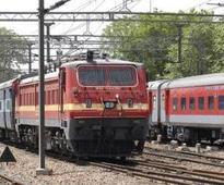 Train for Nanded Sahib pilgrimage scheduled for April