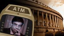 Urjit Patel assures PAC: Cash crunch will end soon; RBI will cut digital transaction costs