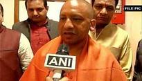 Triple Talaq still an issue at Yogi Adityanath's Janata Darbar