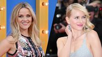 Reese Witherspoon and Naomi Watts to Produce Adaptation of Penguin Bloom