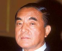 July 7, 1986: Record win for Nakasone