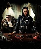 Review: Haseena Parkar- An IMPERFECT POTPOURRI WORTH A MISS