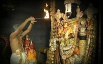 Tirumala Tirupati Devasthanam issues notice to sack non-Hindu staff