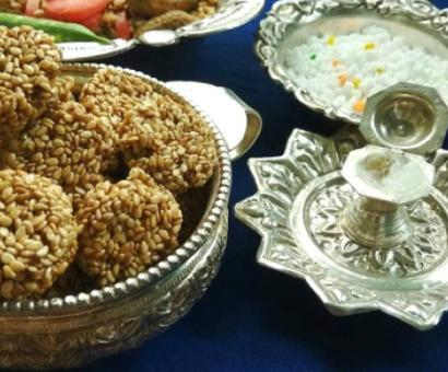 Makar Sankranti 2018: 10 must-have sweets to complete the celebration