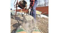 Emami on the prowl for cement assets