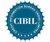 4 Lifelines for your CIBIL Score