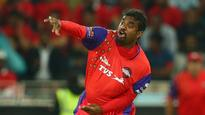 Bowling great Muttiah Muralitharan in spat with Sri Lanka over Aussie role