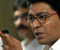 Raj Thackeray meets cousin Uddhav Thackeray ahead of BMC polls due next year