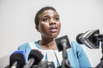 Jiba to appeal court ruling