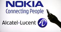 KPPU Response to Nokia`s Alcatel-Lucent Acquisition