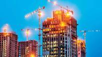 Authorities warn builders of action for not registering flats