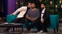 Koffee With Karan Season 5: These 10 highlights made Ranbir Kapoor-Ranveer Singh episode memorable