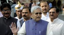 While Nitish Kumar pitches for anti-BJP front, Congress rules out national level alliance in next LS polls