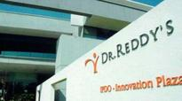Dr Reddy's launches anti-fungal ointment in the US