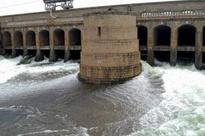 K'taka Legislative Council says no to Cauvery water for irrigation