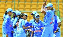 India beat Pak to enter final of Women's World Cup Qualifiers