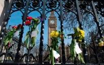 House of Commons Speaker announces two security reviews following Westminster terror attack