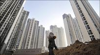 SC directs Supertech to deposit Rs. 10C r to refund home buyers