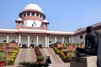 Pune Metro project: Supreme Court puts green tribunals' stay order on hold