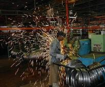 India likely to retain the title of fastest growing economy in world, says FICCI survey