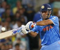 5 Reasons Why Indias Tour Of Zimbabwe Is A Big Deal For Mahendra Singh Dhoni