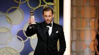 Golden Globes 2018: 6 facts you didn't know about the awards