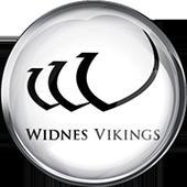 Super League: Widnes compound Dragons' woe