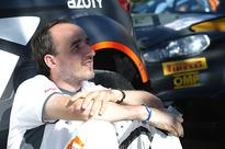 WRC: Kubica set to exit WRC after Monte