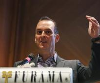USADA chief executive flays Russian cyber 'con artists'