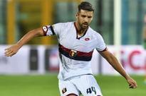 Southampton enter race to sign Portuguese star