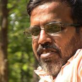 More Than 500 Film Makers, Writers, Artists And Activists Demand Release Of Deba Ranjan Sarangi