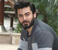 Times Celebex: Fawad beats Aamir, Shah Rukh and Salman; Priyanka tops female celebrity list