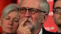 Labour's problem with anti-Semitism