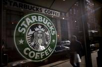 Starbucks launches first made in India campaign