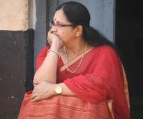 WCC Membership: Bhagyalakshmi scoffs at Sajitha Madathil