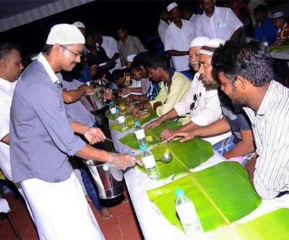 Will 'Mersal' row catapult Vijay into politics?