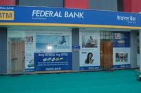 Federal Bank Q1 PAT rises 18.3% to Rs.167 crore; Net NPA at 1.68%